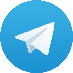 Canale Telegram GenovaLUG – Genova Linux User Group