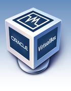 Installare VirtualBox 6.1 su Debian 10 Buster